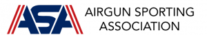 Airgun Sporting Association